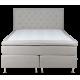 Кровать спрингбокс
