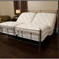 Как выбрать электромеханизм для кровати?