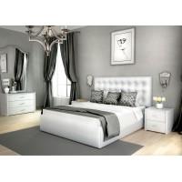 Какой размер кровати выбрать для своей семьи