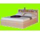 Кровати без подъёмного механизма