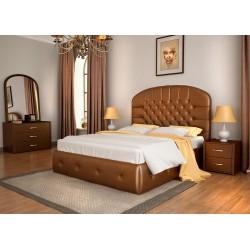 """Кровать """"Венеция"""" с подъемным механизмом"""