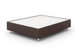 Кроватный бокс Lonax Box Maxi (стандарт)