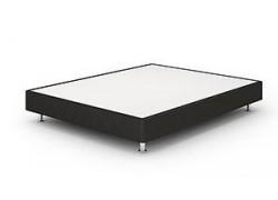 Кроватный бокс Lonax Box Standart (эконом)