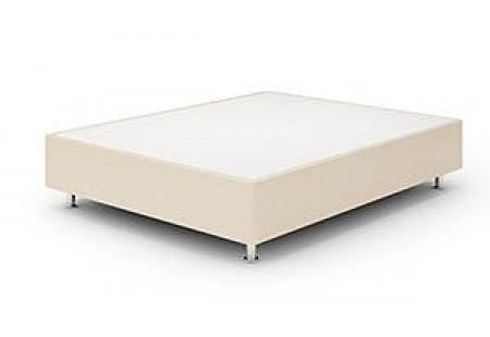 Кроватный бокс Lonax Box Maxi (эконом)