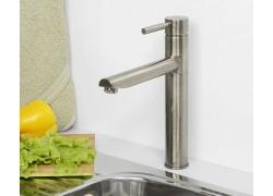 А8137 Смеситель для кухни