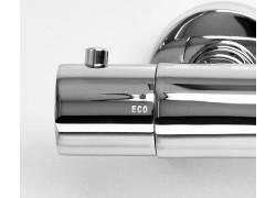 Berkel 4822 Thermo Термостатический смеситель для душа